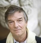 生活照 #03:伯努瓦·雅克 Benoît Jacquot