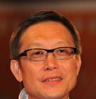 生活照 #26:刘伟强 Andrew Lau