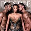 写真 #32:金·卡戴珊 Kim Kardashian