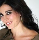 写真 #04:纳迪·拉巴基 Nadine Labaki