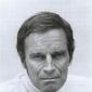 写真 #0005:查尔登·海斯顿 Charlton Heston