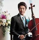 写真 #129:池珍熙 Jin-hee Ji