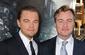 生活照 #48:克里斯托弗·诺兰 Christopher Nolan