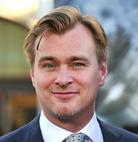 生活照 #49:克里斯托弗·诺兰 Christopher Nolan