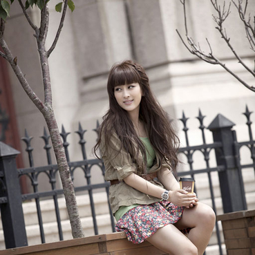 写真 #19:马苏 Su Ma