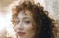 写真 #0003:瑞金娜·斯派克特 Regina Spektor