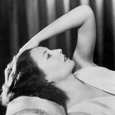 写真 #0028:芭芭拉·斯坦威克 Barbara Stanwyck