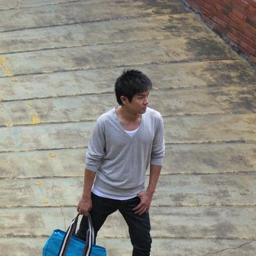 写真 #30:谢承均 Chengjun Xie