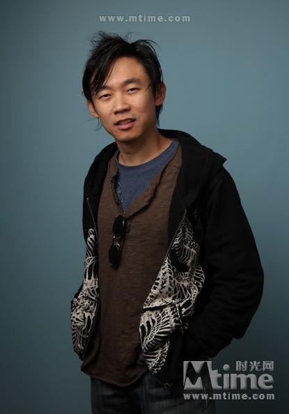 詹姆斯·温 james wan 写真 #02