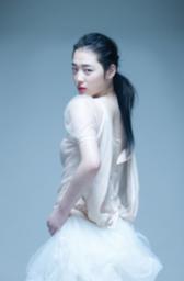 写真 #127:崔雪莉 Se-ri Chui