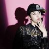 写真 #133:崔雪莉 Se-ri Chui
