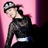 写真 #134:崔雪莉 Se-ri Chui