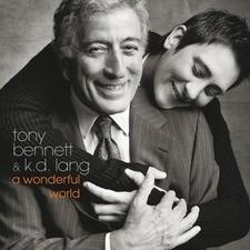 写真 #01:托尼·本内特 Tony Bennett