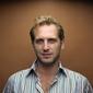 写真 #38:乔什·卢卡斯 Josh Lucas