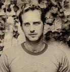 写真 #40:乔什·卢卡斯 Josh Lucas