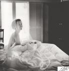写真 #03:詹妮弗·比尔斯 Jennifer Beals