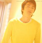 写真 #53:大泽隆夫 Takao Osawa