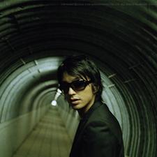 写真 #54:大泽隆夫 Takao Osawa