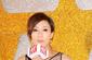 生活照 #408:杨怡 Tavia Yeung
