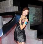 生活照 #409:杨怡 Tavia Yeung