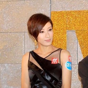 生活照 #411:杨怡 Tavia Yeung
