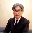 生活照 #01:堤幸彦 Yukihiko Tsutsumi