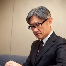生活照 #02:堤幸彦 Yukihiko Tsutsumi