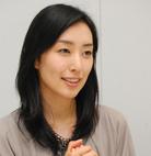 生活照 #04:木村多江 Tae Kimura