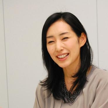 生活照 #06:木村多江 Tae Kimura