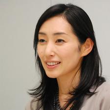 生活照 #05:木村多江 Tae Kimura