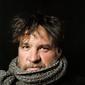写真 #02:伯利·兰内尔 Bouli Lanners