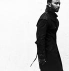 写真 #03:约翰·传奇 John Legend