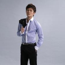 写真 #185:吴克群 Kenji Wu