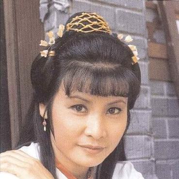 写真 #01:李丽丽 Lily Li
