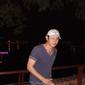 生活照 #04:陈冠霖 Guanlin  Chen