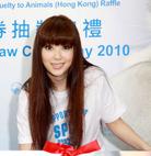 生活照 #08:傅明宪 Gigi Fu