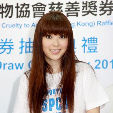 生活照 #10:傅明宪 Gigi Fu