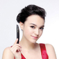 写真 #25:张榕容 Yung-yung Chang
