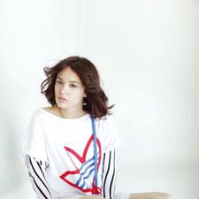写真 #53:张榕容 Yung-yung Chang
