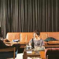 写真 #49:小出惠介 Keisuke Koide