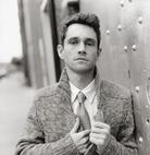 写真 #85:休·丹西 Hugh Dancy