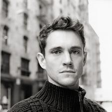 写真 #89:休·丹西 Hugh Dancy
