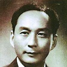 写真 #0002:郑君里 Junli Zheng