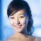 写真 #01:焦俊艳 Junyan Jiao
