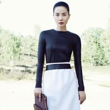 写真 #129:王菲 Faye Wong