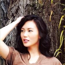 写真 #01:郭妃丽 Phyllis Quek