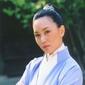 生活照 #04:郭妃丽 Phyllis Quek