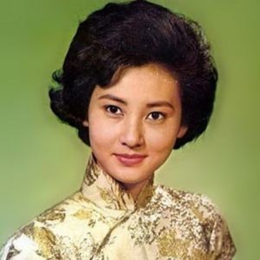 写真 #0002:张美瑶 Mei-Yao Chang