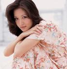 写真 #03:胡因梦 Terry Hu