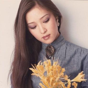 写真 #01:胡因梦 Terry Hu